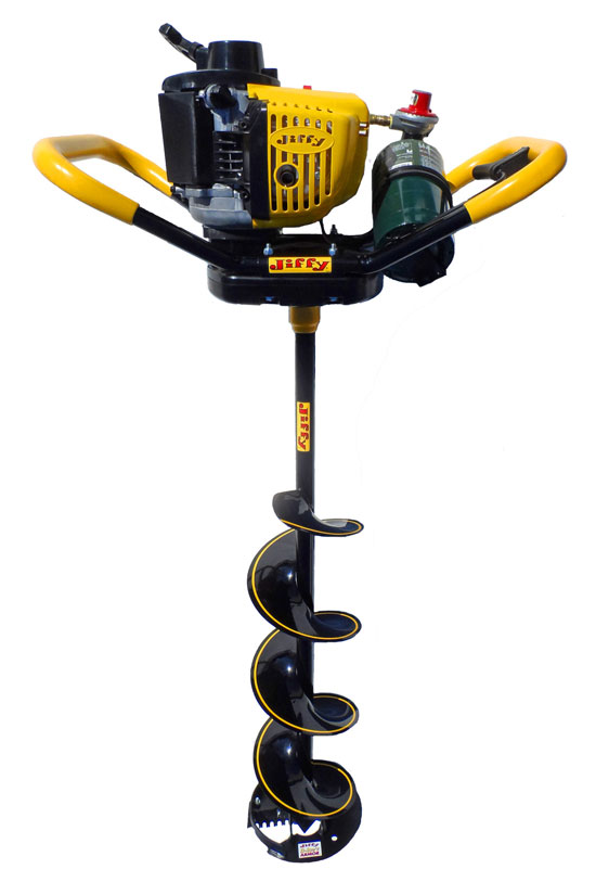 //www.in-fisherman.com/files/2015-top-augers/pro4-lite.jpg
