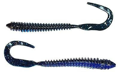 0000384_riot-baits-urami-worm