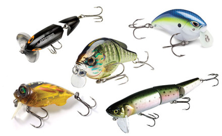 Top-Wakebaits-Feature-In-Fisherman