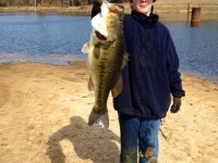 Wills-fish-2-15-15-9.80-pounds