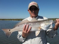 AL-WITH-REDFISH-2011-10-10