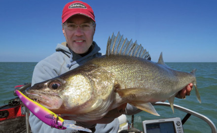The-Walleye-Hardbait-Scene-Feature-In-Fisherman