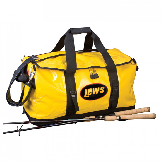 Best Tackle Storage Options