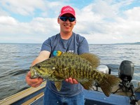 5-25-Smallmouth-4