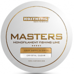 KastKing's Masters Monofilament Fishing Line