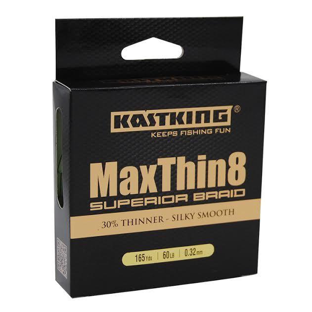 MaxThin 8 v1 (2)