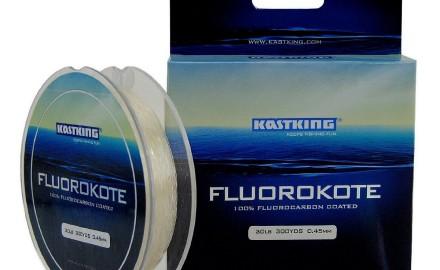 fluorokote v1
