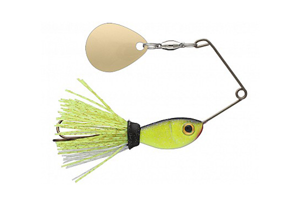 Long Range Casting Lures