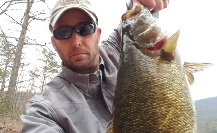 Fish-7-Smallmouth-Fishing-alone