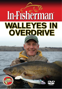 1DIFWOD Walleyes in Overdrive