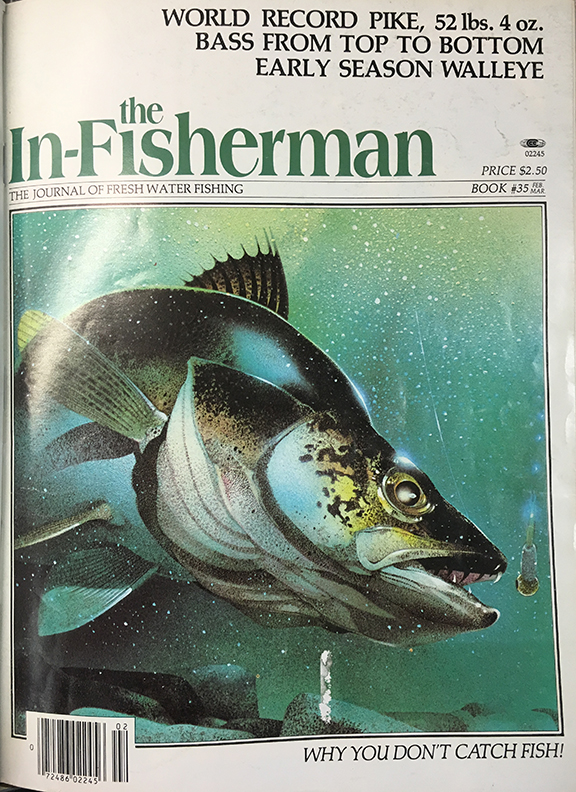 //www.in-fisherman.com/files/2016/08/IF1980s.jpg