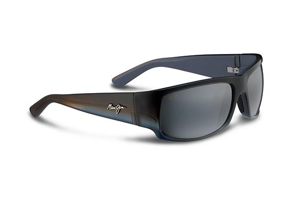 ec1366a202b Maui Jim World Cup · Best Fishing Sunglasses