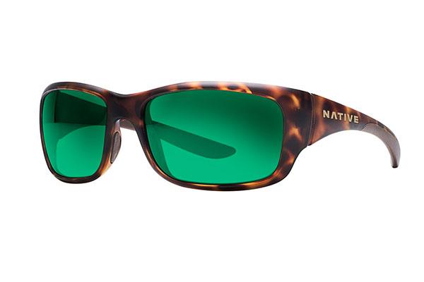 Best fishing sunglasses in fisherman for Best fishing sunglasses