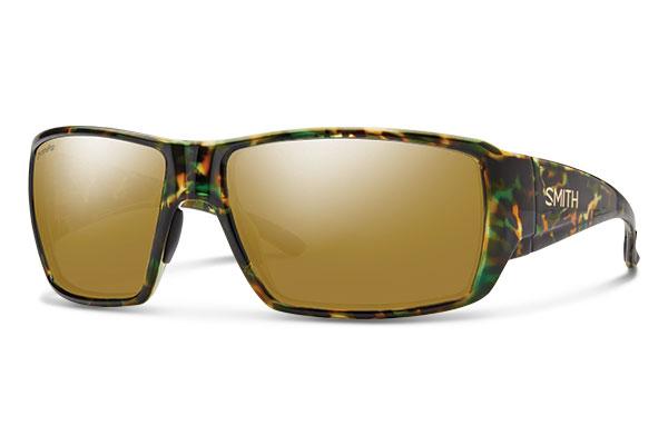 Best fishing sunglasses in fisherman for Smith fishing sunglasses
