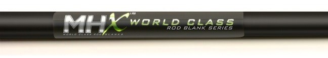//www.in-fisherman.com/files/2016/10/Satin-Black-Finish-MHX-Elite-Pro-Series-Rod-Blanks.jpg