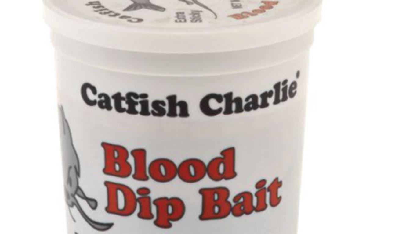 Best Catfish Baits