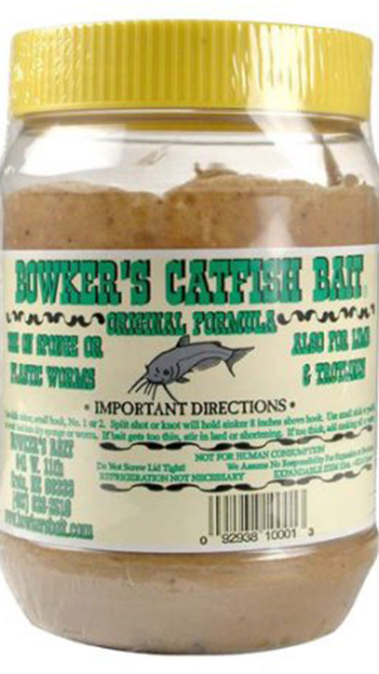 Best-Catfish-Baits-5
