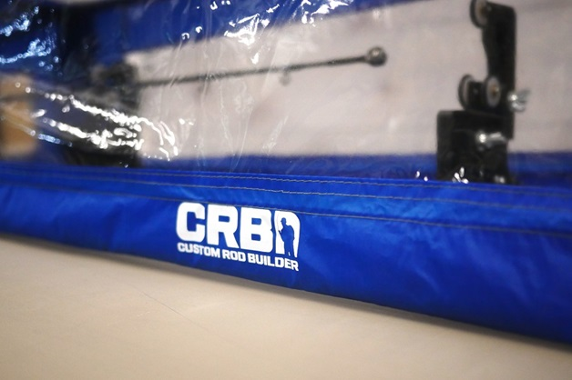 //www.in-fisherman.com/files/2017/03/Close-up-of-CRB-Rod-Tent.jpg