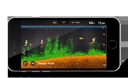 5 Best Fishing Apps