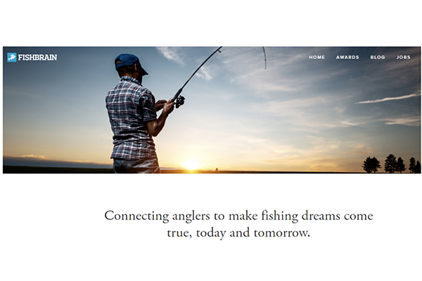 Best fishing apps in fisherman for Best fishing apps