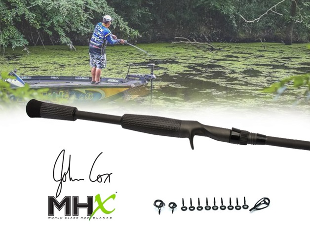 //www.in-fisherman.com/files/2017/04/Pro-Tour-FP885-Flippin-Pitchin-Frog-Rod-from-John-Cox.jpg
