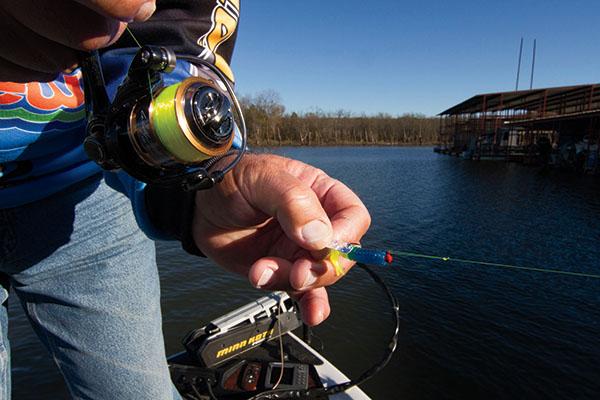 Use-Tabs-for-Shooting-Docks