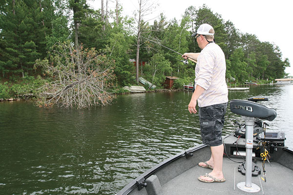 How-to-Catch-More-Fish-Shooting-Docks