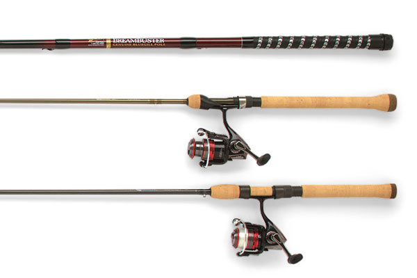 Great-Rods-for-Shooting-Docks