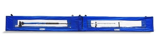 CRB Tent Kit