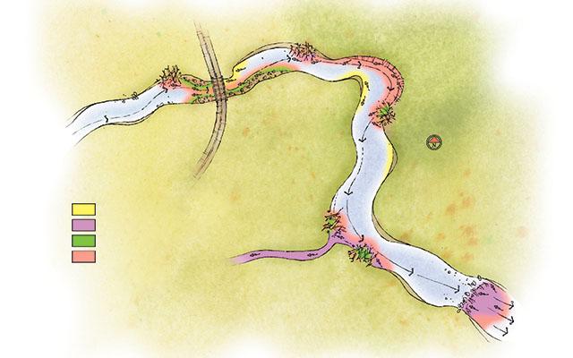 Map-Showing-Early-Season-Catfish-Movements