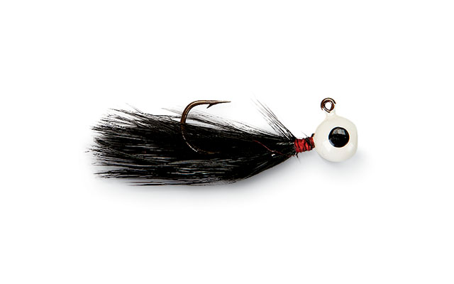 Jig-Patterns-for-Panfish