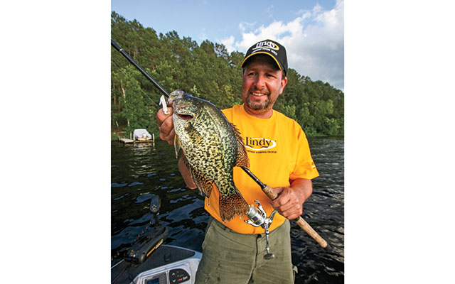 Working-Grub-Patterns-for-Panfish