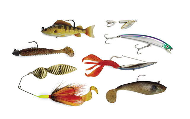 Lures-for-Pike-Fishing-in-Wind