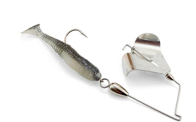 How-to-Catch-More-Bass-on-Buzzbaits