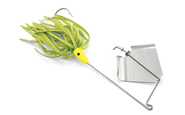 Where-to-Catch-Big-Bass-on-Buzzbaits