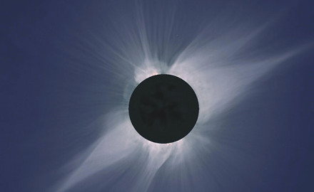 What effect will the Great American Eclipse have on fish when the skies grow dark across the