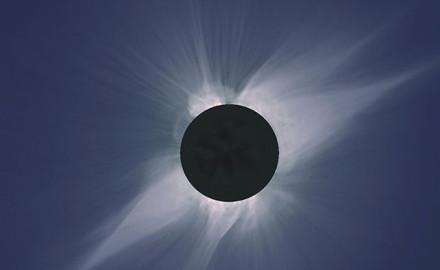 230978main_AlbersEclipse_HI_full