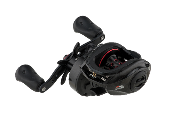 Abu Garcia Revo SX Low Profile