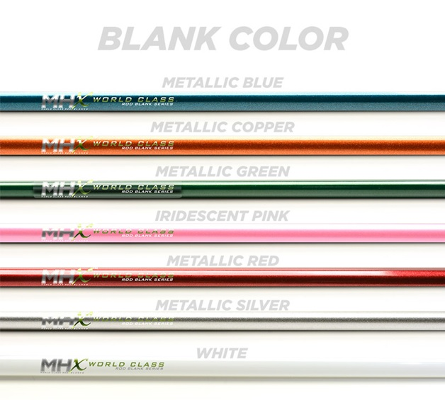//www.in-fisherman.com/files/2017/08/MHX-Mag-Taper-Metallic-Colors.jpg