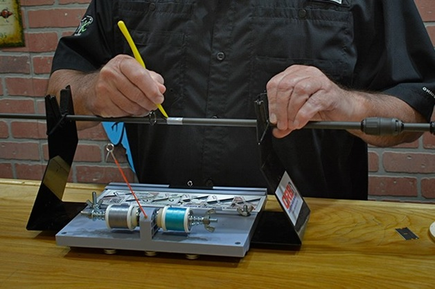 4 Great Rod Building Resources for Free