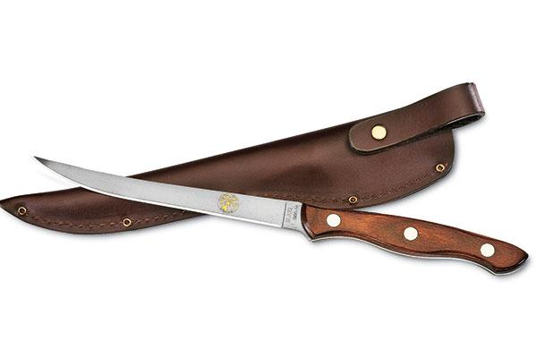 Cabela's Fillet Knives
