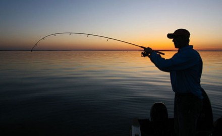 Trends and tactics taking walleye on lakes and reservoirs.