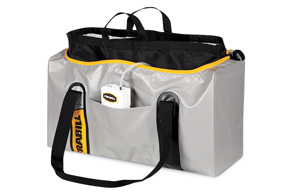 Frabill-Weighted-Bag-System