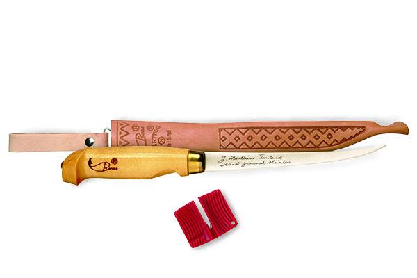 Rapala Filet Knife