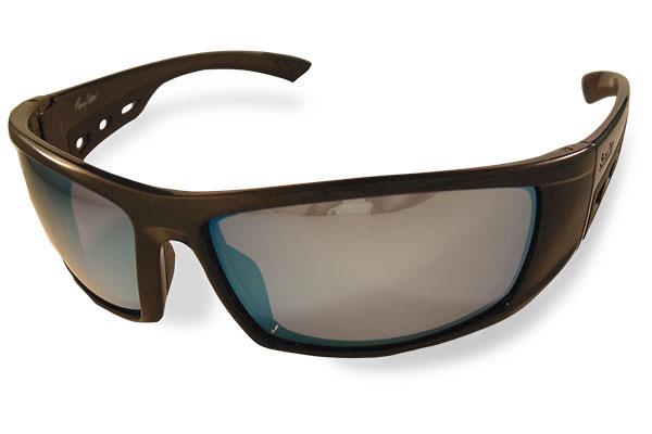 Solar Bat Polarized Sunglasses