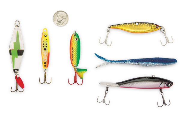 Cory-Schmidt-Favorite-Ice-Lures