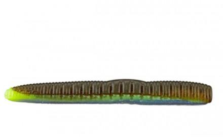 N3-6S