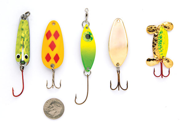 Tom-Gruenwald-Top-Ice-Lures