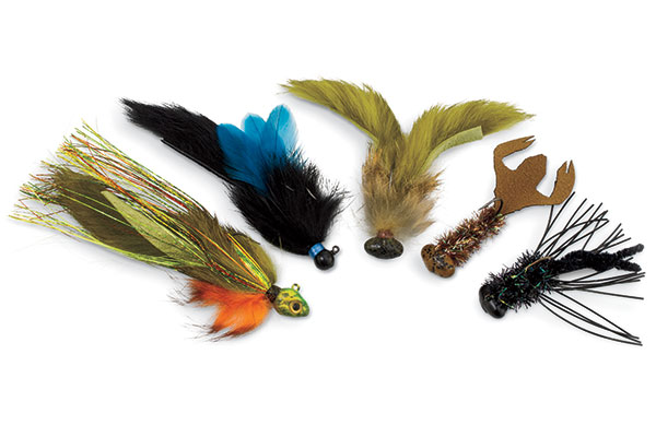 //www.in-fisherman.com/files/2017/11/Types-of-Hair-Jigs-for-Bass.jpg