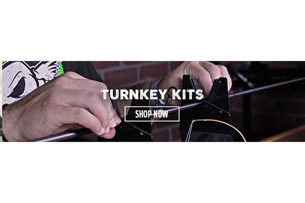 Buy-Turnkey-Rod-Kits-Here
